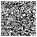 QR code with Thonre & Assoc contacts