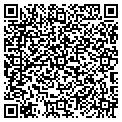 QR code with Anchorage Cesspool Pumping contacts