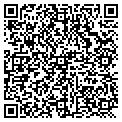 QR code with Audio Services Corp contacts