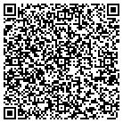 QR code with City Of Gambell Water Plant contacts