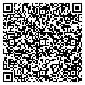 QR code with Alaska's Natural Wonders B & B contacts