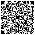 QR code with Alaska State Mortgage Inc contacts