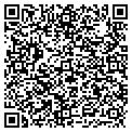 QR code with Interior Builders contacts