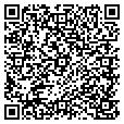 QR code with Artique Limited contacts