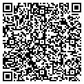 QR code with St Regis Clinic Inc contacts