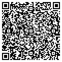 QR code with H 2 Oasis Indoor Waterpark contacts