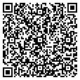 QR code with Arinc Inc contacts