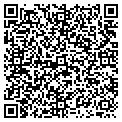 QR code with Far North Service contacts