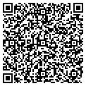 QR code with Nicholson's Auto Inc contacts