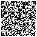 QR code with Fairbanks Safe Ride Program contacts