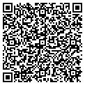 QR code with Aviation Electronics Inc contacts