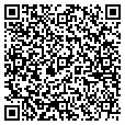 QR code with Zachary M Nehus contacts