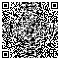 QR code with Technical Support Services contacts