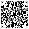 QR code with Mayflower Catering contacts