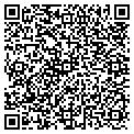 QR code with Event Specialists Inc contacts