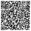 QR code with Davison & Davison Inc contacts