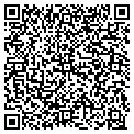 QR code with Adam's Arctic Food Catering contacts