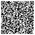 QR code with Sundance Spas Dealer contacts