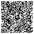 QR code with Family Mortgage contacts