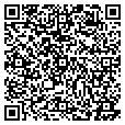 QR code with Thorne Bay Vpso contacts