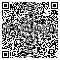 QR code with Ciunerkiurvik Corp contacts