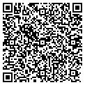 QR code with Tanana Tribal Council contacts