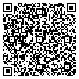 QR code with Puffin Inn contacts