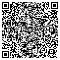 QR code with Aardvark Maid Service contacts
