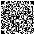 QR code with Seward Building Inspector contacts