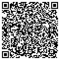 QR code with Alcohol Program Office contacts