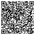 QR code with Patient Printing contacts