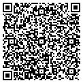 QR code with Nordland Construction contacts