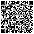 QR code with Hogen Construction Inc contacts