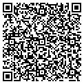 QR code with Economic & Commerce Department contacts
