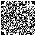 QR code with Semco Insulation contacts
