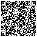 QR code with Western Heating Supply LLC contacts