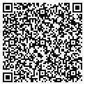 QR code with Tok Mainstreet Visitors Center contacts