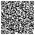 QR code with Alaska Russia Co contacts