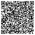 QR code with Fairbanks Neighborhood Housing contacts