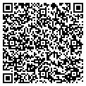 QR code with Sutton Public Safety Building contacts