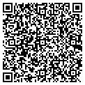 QR code with General Sales Of Alaska contacts