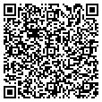 QR code with Accenture contacts