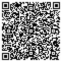 QR code with Food Transportation Service contacts