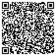 QR code with D B Masonry contacts