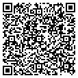 QR code with Shelter Bible Church contacts