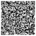QR code with True North Management Service contacts