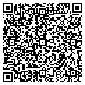 QR code with Bethel Independent Baptist contacts