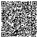 QR code with Historical Preservation Office contacts
