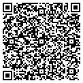 QR code with Harvey Flying Service contacts