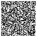 QR code with Alaska Employee Benefits contacts